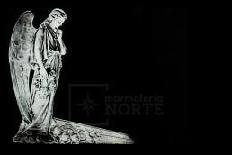 angeles-grabado-laser-marmoleria-norte-03