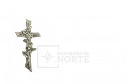 cruces-grabado-laser-marmoleria-norte-01