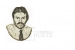 retratos-grabado-laser-marmoleria-norte-01-sobre-blanco